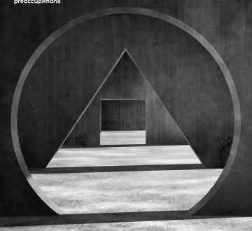 PREOCCUPATIONS (CAN) – NEW MATERIAL