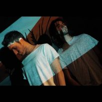 RECORD REVIEW: PRIMAL CODE (ITA) – KONSTRUKT 008 EP