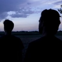 PRIMAL CODE TO RELEASE DEBUT ALBUM ON HYPNUS