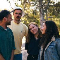 NEW JANGLE POP GOLD FROM QUIVERS
