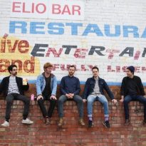 OUR SINS OF SONIC OMISSION, RECORD REVIEW: ROLLING BLACKOUTS COASTAL FEVER – TALK TIGHT & THE FRENCH PRESS