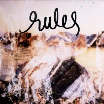 RULES (FIN) – RULES