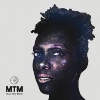 TECHNO FOR THE SOUL; SHINEDOE'S MUTANT FREQUENCIES