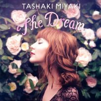 NEW SINGLE + VIDEO FROM TASHAKI MIYAKI, DEBUT LP OUT SOON