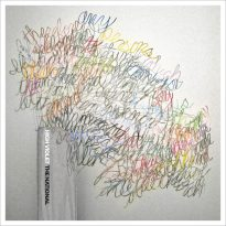 RECORD REVIEW: THE NATIONAL – HIGH VIOLET