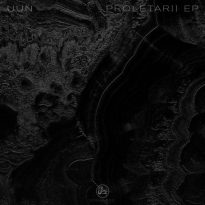 RECORD REVIEW: UUN (USA) – PROLETARII EP