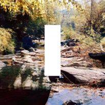 VERANDAN RELEASES DEBUT EP