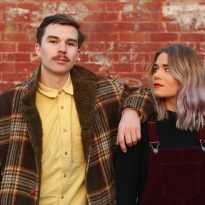 WATER PARK SHARE NEW SINGLE