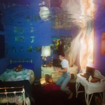 ALBUM OF THE WEEK: WEYES BLOOD (USA) – TITANIC RISING