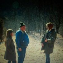 RECORD REVIEW: DIRTY PROJECTORS – SWING LO MAGELLAN