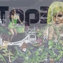 TOP 30: APRIL 13, 2016. VOL: 8 NO: 9